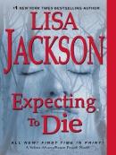 Expecting to die [eBook]