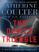 The Devil; s Triangle