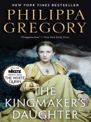 The Kingmaker; s Daughter
