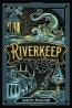 Riverkeep : A Novel