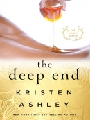 The Deep End--The Honey Series