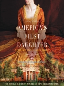 America; s First Daughter
