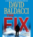 The fix [CD book]