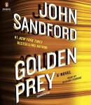 Golden prey [CD book] : a novel