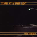 Starin' At a Green Light [music CD]