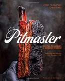 Pitmaster : recipes, techniques, & barbecue wisdom