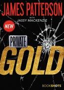 Private : gold