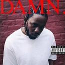 Damn [music CD]