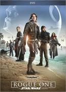 Star wars [DVD]. Rogue One