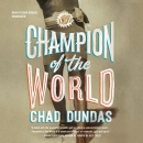 Champion of the world [CD book]