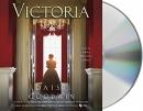 Victoria [CD book]
