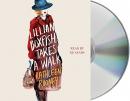 Lillian Boxfish takes a walk [CD book] : a novel