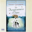 Sidney Chambers and the forgiveness of sins [CD book]