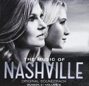 The music of Nashville [music CD]. Season 3. Volume 2 : original soundtrack