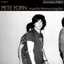 Musicforthemorningafter [music CD]