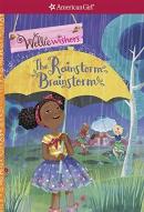The rainstorm brainstorm