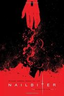 Nailbiter. Book 1, The murder edition