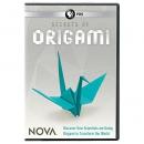 The origami revolution [DVD]