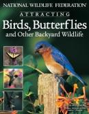 Attracting birds, butterflies and other backyard wildlife