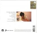 Harry Styles [music CD]