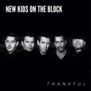Thankful [music CD]