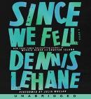 Since we fell [CD book]