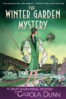 The winter garden mystery : a Daisy Dalrymple mystery