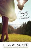 Firefly island : a novel