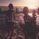 One more light [music CD]