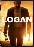 Logan [DVD]