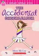 The Accidental Cheerleader