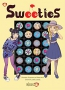 Sweeties. Book 1, Cherry