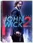 John Wick [DVD]. Chapter 2