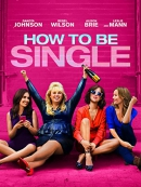 How to be single [DVD]