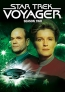 Star Trek, Voyager [DVD]. Season 2