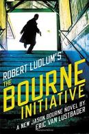 The Bourne initiative
