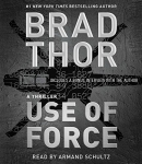 Use of force [CD book]