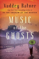 Music of the ghosts