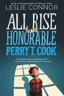 All rise for the honorable Perry T. Cook [CD book]