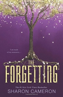 The forgetting [CD book]