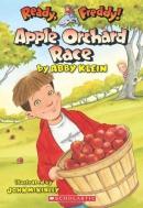Apple Orchard Race