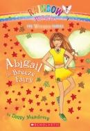 Abigail: The Breeze Fairy