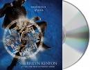Invision [CD book]