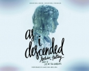 As I descended [CD book]
