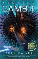 Ninefox gambit