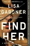 Find her : a novel