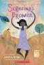 Serafina's Promise : A Novel In Verse
