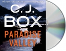 Paradise valley [CD book] : a novel