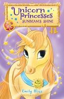 Unicorn Princesses 1: Sunbeam's Shine