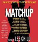 Matchup [CD book]